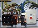 Laudo Atestado de Instalações Elétricas