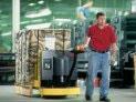 Curso Segurança no Transporte e Movimentação de Cargas