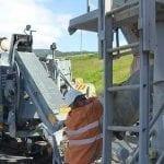 Curso Segurança nos Trabalho em Alturas em Rodovias