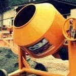 curso oeprador de betoneira