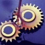 Curso Lubrificação de Máquinas