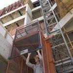Curso de NR 18 - Segurança do Trabalho na Construção Civil e Indústria
