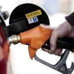 Treinamento Segurança e Meio Ambiente Posto de Gasolina