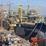 Treinamento NR 34 – Trabalho na Indústria Construção e Reparação Naval