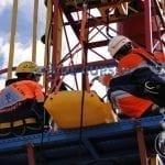 Curso NR 35 Seguridad en los Trabajos em Altura