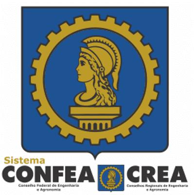 ConfeaCrea