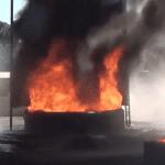Curso Brigada de Incêndio Nível Intermediário NBR 14276