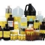 Curso Atendiemnto a Emergências com Produtos Químicos Perigosos