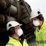 Treinamento Proteção Auditiva e Respiratória