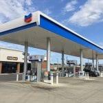 Treinamento Segurança e Meio Ambiente - Posto de Gasolina