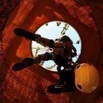 Treinamento Resgate em Espaços Confinados NR 33