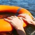 Curso Resgate Homem ao Mar