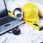 Curso NR 18 - Cond. M. Ambiente Trabalho Ind. Construção