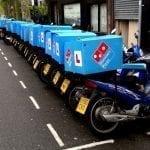 Laudo de Periculosidade para Motoqueiros NR 16