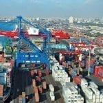 Treinamento NR 29 Segurança e Saúde no Trabalho Portuário