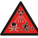 Curso Como Elaborar Laudo de Periculosidade