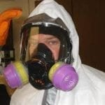 Treinamneto PPr Programa de Proteção Respiratória Nível Empregados