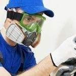 Treinamento PPR Programa de Proteção de Respiratória