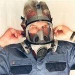 Curso PPR Programa de Proteção Respiratória