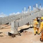 Curso NR 18 Condições e Meio Ambiente na Indústria da Construção
