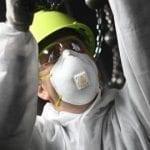 Curso PPR Programa de Proteção Respiratória Supervisor