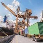 Curso NR 29 CPATP Comissão Prevenção Acidentes Trabalho Portuário