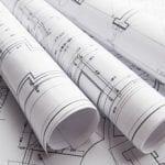 Treinamento Segurança do Trabalho na Indústria da Construção NR18