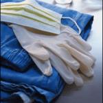 PGRSS - Plano de Gerenciamento de Resíduos de Serviços de Saúde