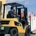 Treinamento Transporte, Movimentação, Armazenagem e Manuseio de Materiais NR 11