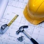 Curso Análise a Anomalias na Construção Civil BR 18