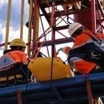 Curso Trabalho e Resgate em Altura na Construção Civil