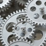 Avaliação de Conformidade e Comissionamento de Máquinas e Equipamentos
