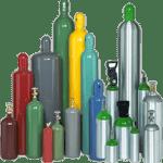 Curso Utilização de Gases NR 34