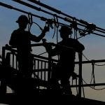 Curso NR 10 SEP Sistemas Elétricos de Potências e suas Proximidades