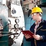 Serviço de Emissão ART Máquinas e Equipamentos NR 12