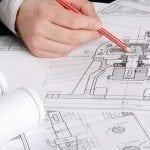 Certificado Leitura e Interpretação de Desenho Técnico