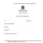 CR Certificado de Regitro Exèrcito Brasileiro - Copia