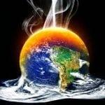 Treinamento de Emissões e Remoções de Gases Efeito Estufa