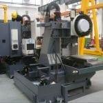 Inventário de Máquinas e Equipamentos NR 12