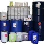 Manuseio, Armazenagem e Transporte Produtos Químicos Perigosos