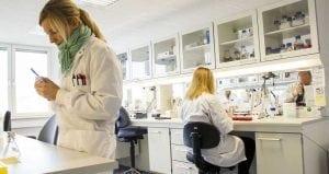 Treinamento NR 32 Básico e Riscos Biológicos