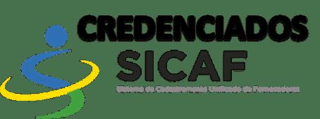 CREDENCIADOS - SICAF