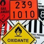 Produtos Perigosos Controlados