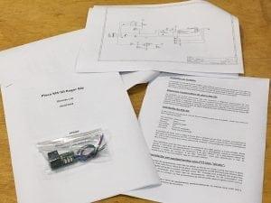Treinamento Como Elaborar Manual de Instrução
