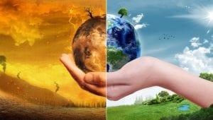 Curso Avaliação de Impacto e Riscos