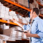 Bloco K – Controles de Produção e do Estoque – Sped Fiscal