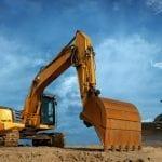 precisa cnh para operar máquinas pesadas?
