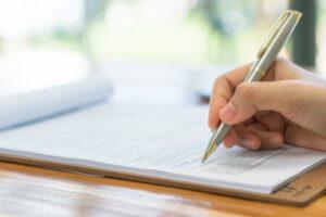 Elaboração do PPP - Perfil Profissiográfico Previdenciário