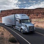 Curso Caminhão Truck NR 11