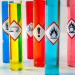 Conferência Manuseio, Armazenamento e Transporte Produtos Químicos Perigosos